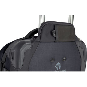 Eagle Creek ORV Wheeled International Carry-On matkakassi 31,5l , musta